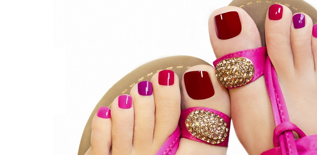 Venus Nails & Spa I Nail Salon 52240 I The best Nail Salon in lowa City IA 52240